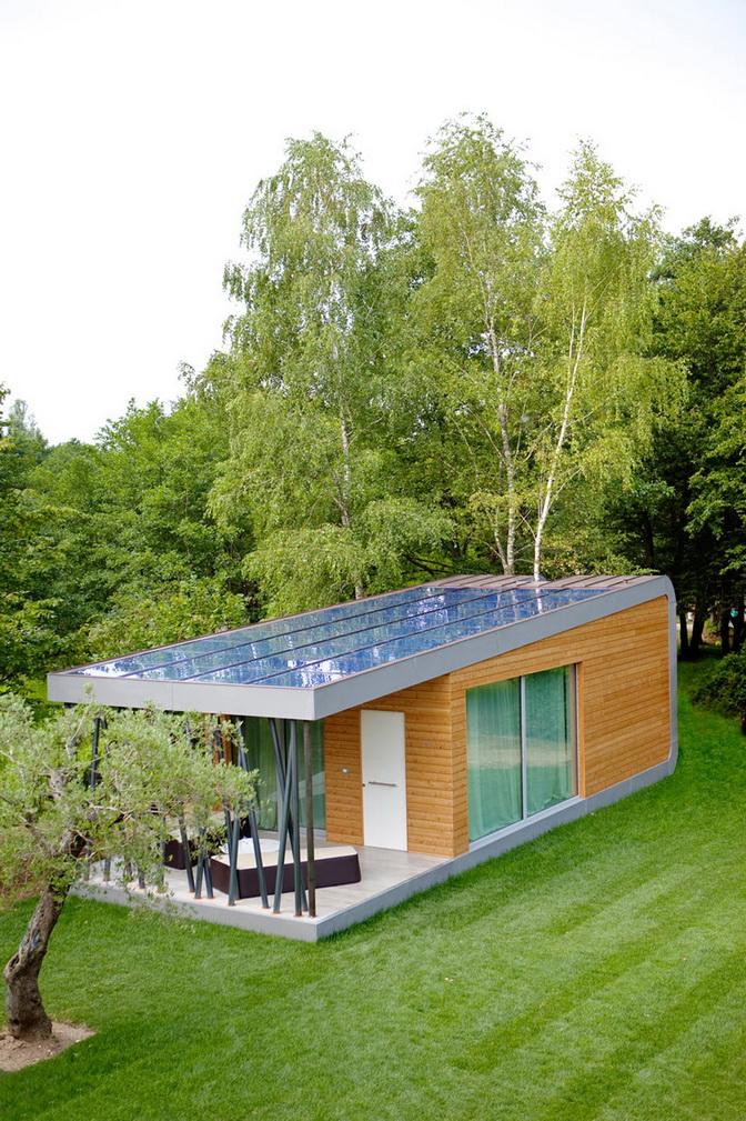 modular-modern-house-in-wood (1)