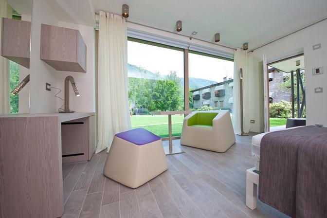 modular-modern-house-in-wood (3)