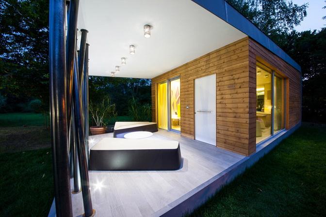 modular-modern-house-in-wood (5)