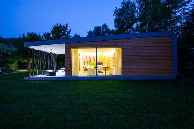 modular-modern-house-in-wood (9)