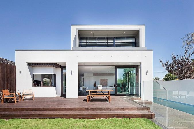monotone-white-modern-house (1)