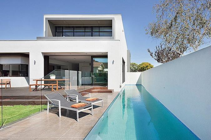 monotone-white-modern-house (2)