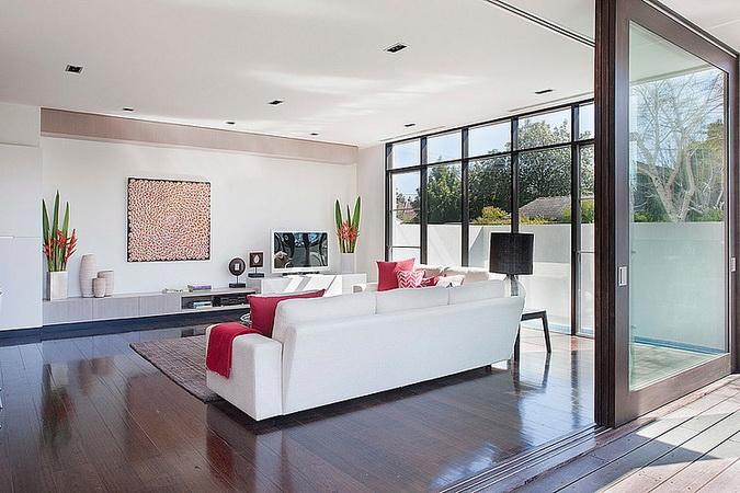 monotone-white-modern-house (3)