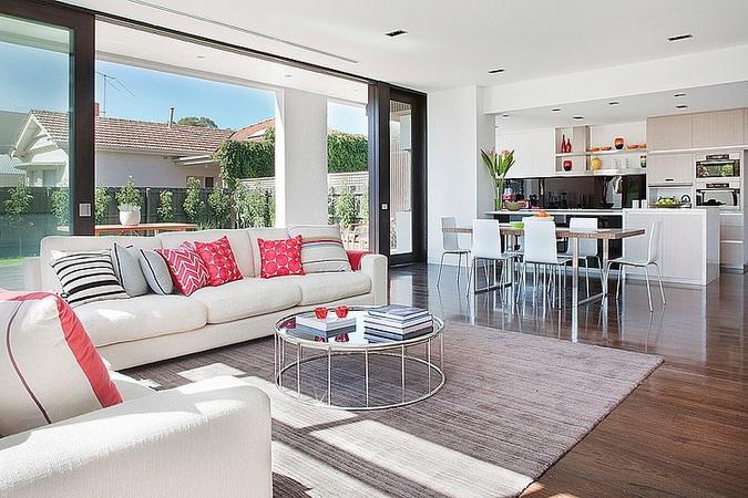 monotone-white-modern-house (4)
