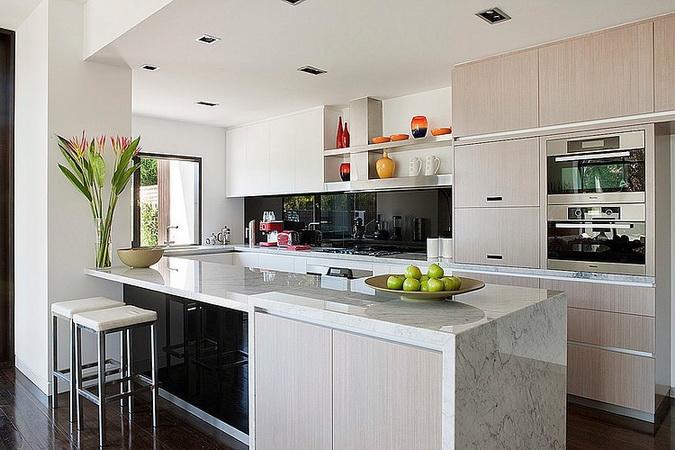 monotone-white-modern-house (5)