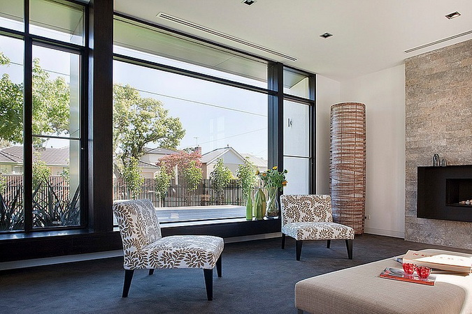 monotone-white-modern-house (6)