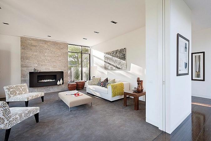 monotone-white-modern-house (7)