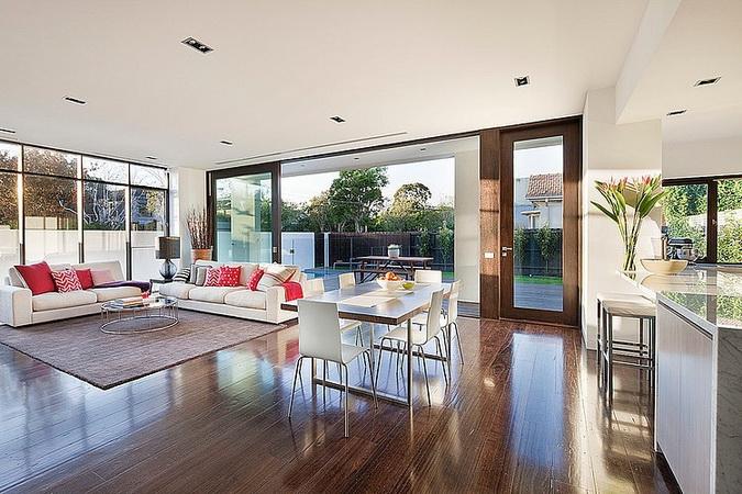 monotone-white-modern-house (8)