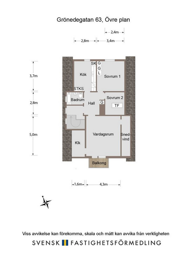 one-and-half-floor-with-basement-brick-house (16)