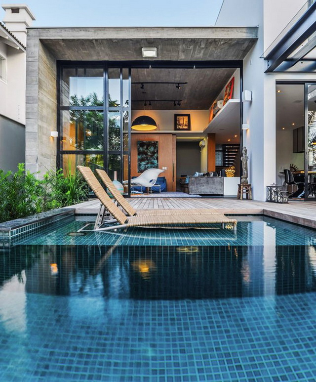 pool house with special interior (15)