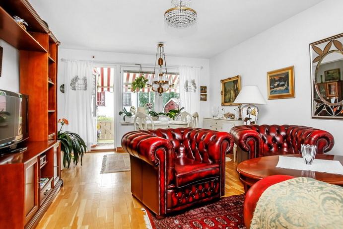 red-big-1floor-townhouse (11)