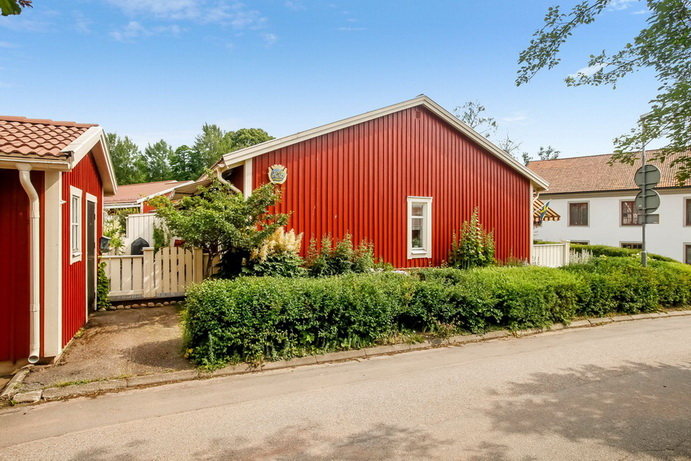 red-big-1floor-townhouse (9)