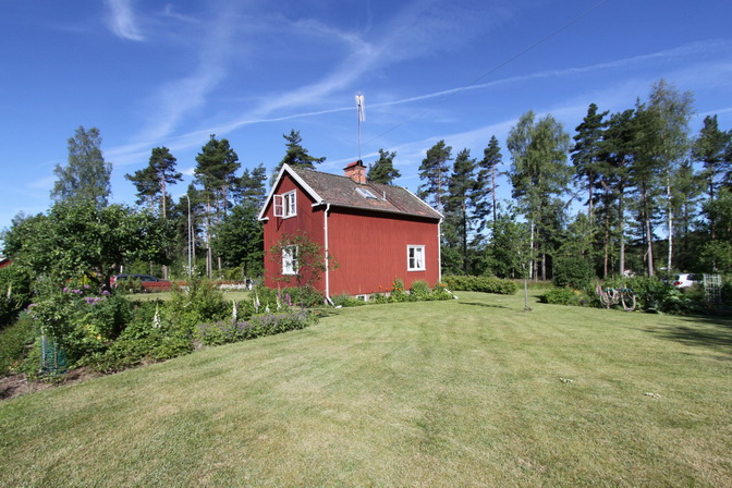 red country cottage  (1)