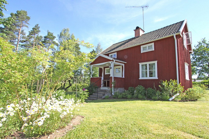red country cottage  (19)