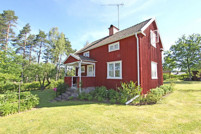 red country cottage  (21)
