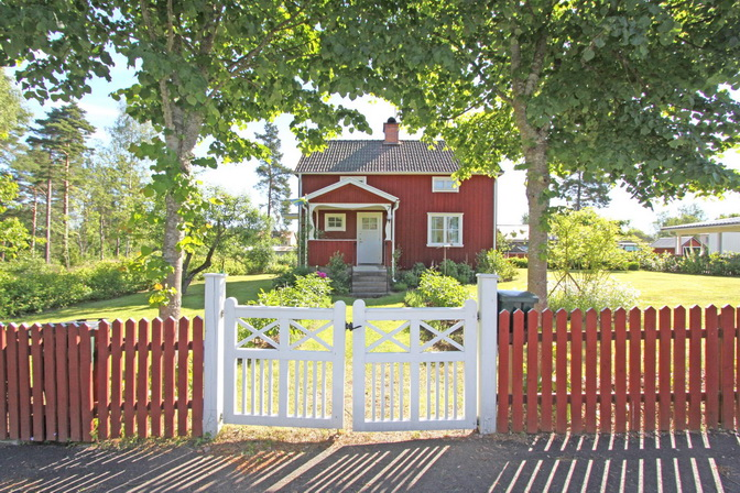 red country cottage  (22)