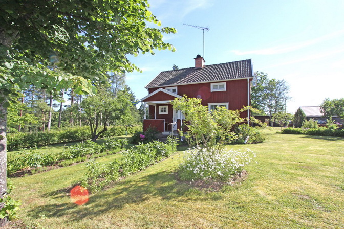 red country cottage  (23)