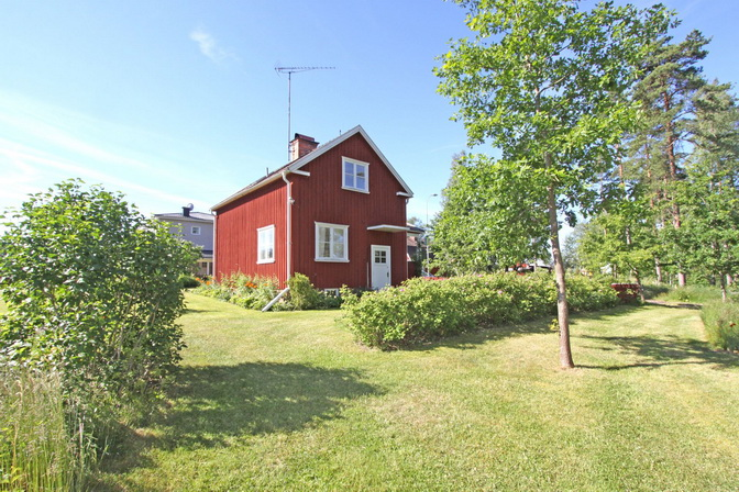 red country cottage  (25)