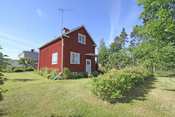red country cottage  (26)