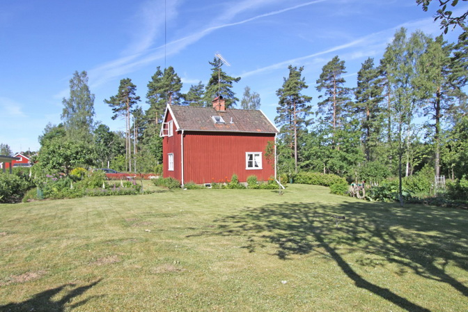 red country cottage  (3)