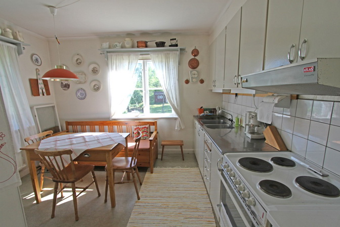 red country cottage  (6)