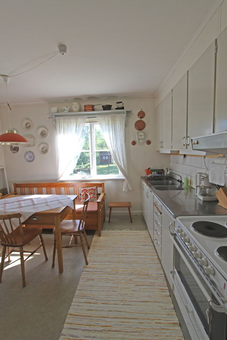 red country cottage  (7)