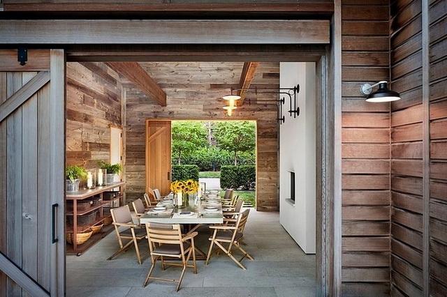 renovated barn resort house (7)