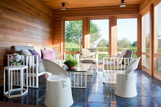 renovated barn resort house (8)