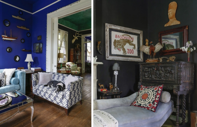 renovated-blue-apartment-from-double-decker-bus (10)