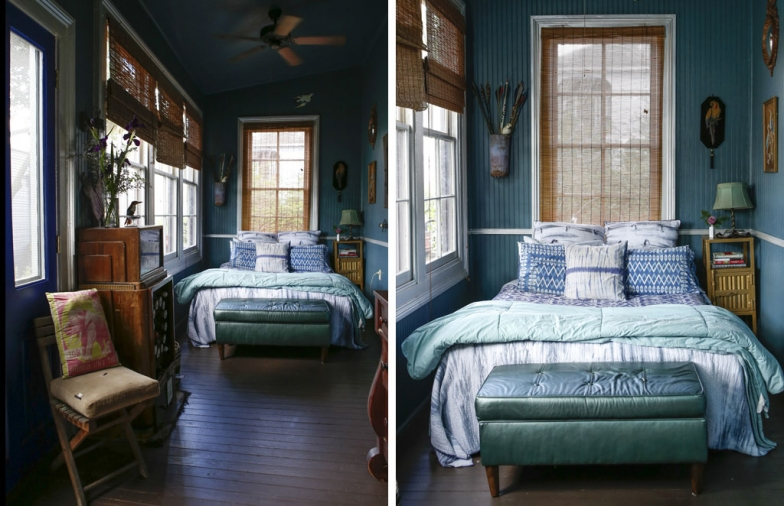 renovated-blue-apartment-from-double-decker-bus (22)