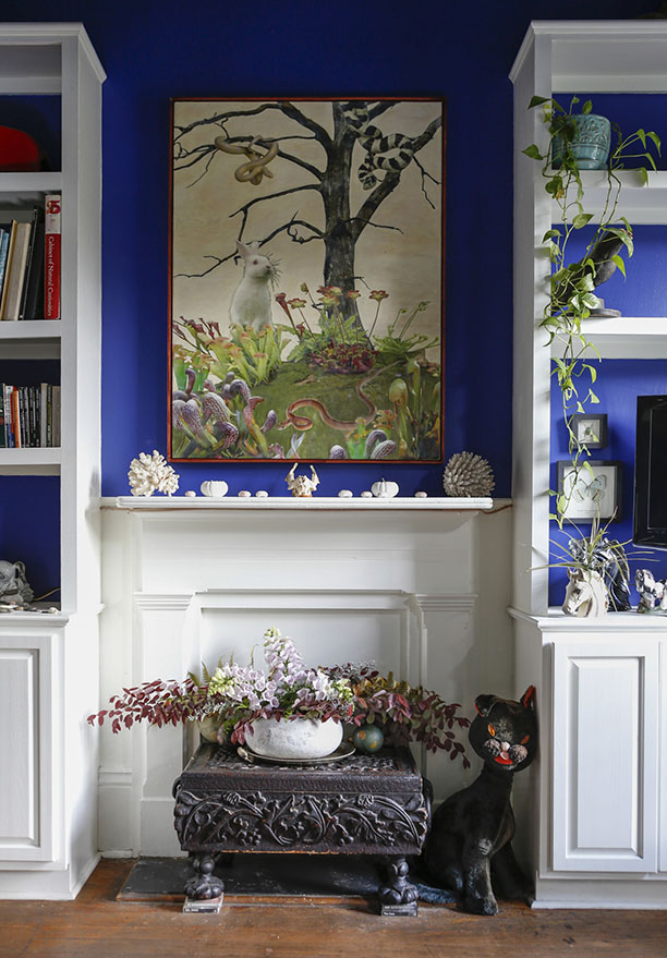 renovated-blue-apartment-from-double-decker-bus (6)