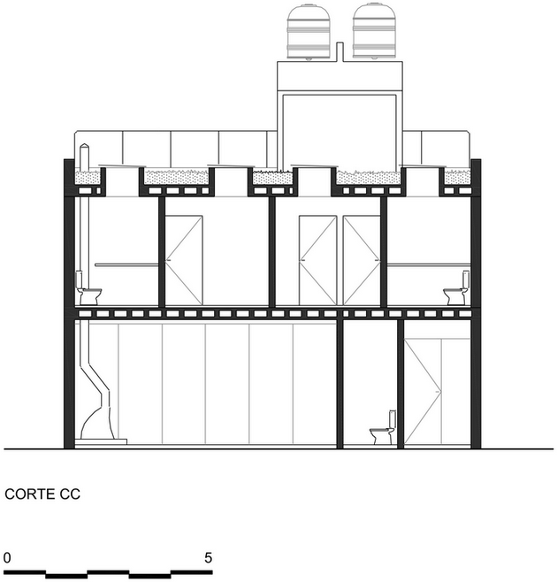 renovated-garage-house-with-backyard-and-frontyard (2)_resize