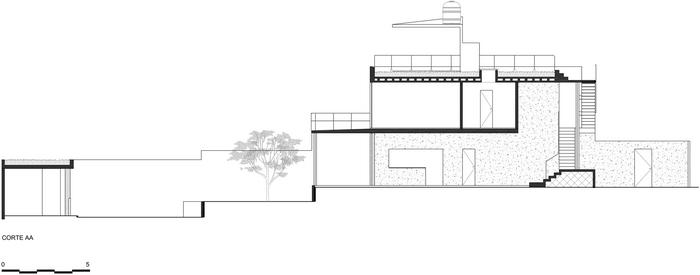 renovated-garage-house-with-backyard-and-frontyard (3)