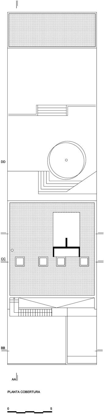renovated-garage-house-with-backyard-and-frontyard (6)
