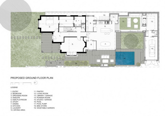 renovated-modern-house with swimming pool (4)