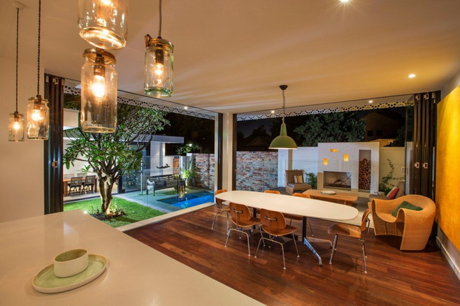 renovated-modern-house with swimming pool (8)