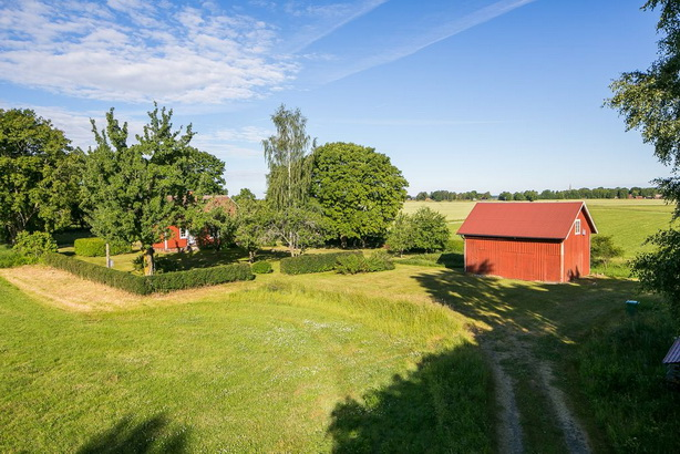 renovated-red-barn-farm-house (19)