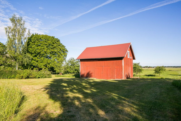 renovated-red-barn-farm-house (20)