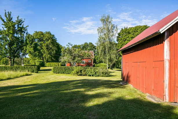 renovated-red-barn-farm-house (25)