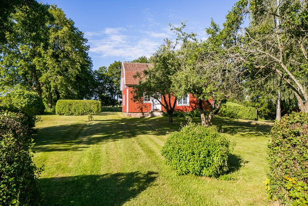 renovated-red-barn-farm-house (26)