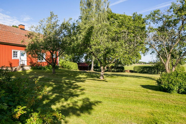 renovated-red-barn-farm-house (27)