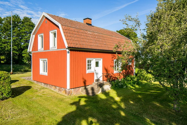 renovated-red-barn-farm-house (28)