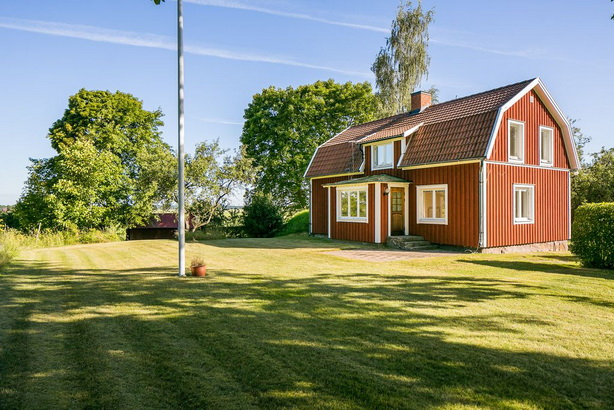renovated-red-barn-farm-house (31)