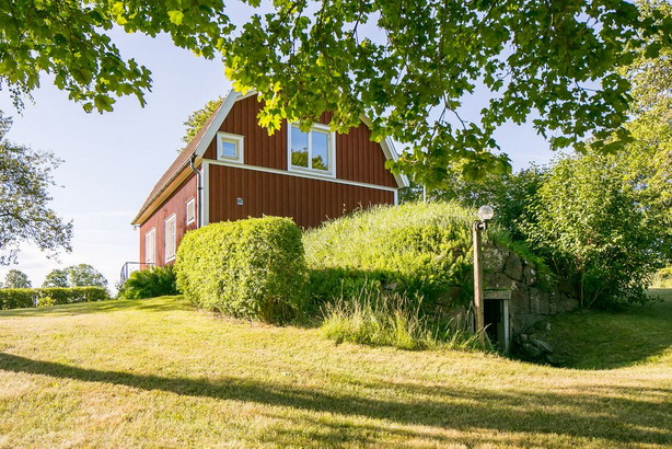 renovated-red-barn-farm-house (35)