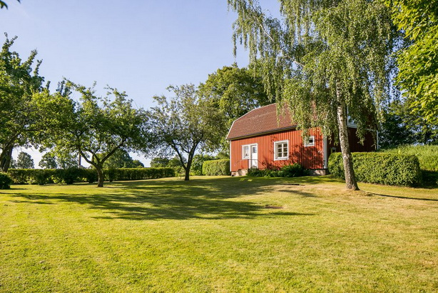 renovated-red-barn-farm-house (36)