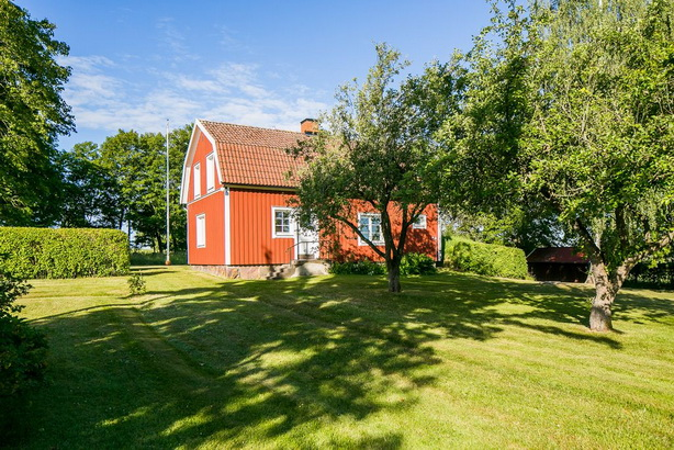 renovated-red-barn-farm-house (8)