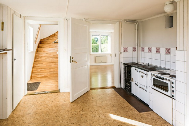 renovated-red-barn-farm-house (9)