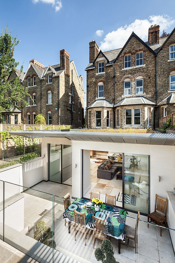 renovated victorian house (15)