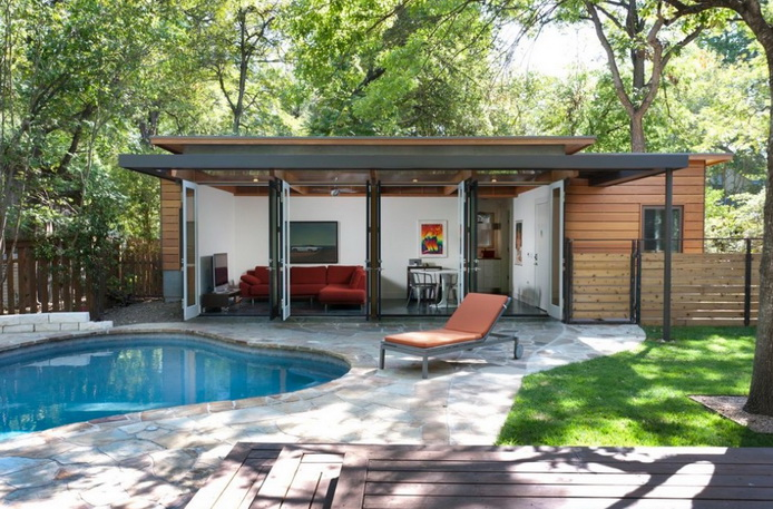 resort-bungalow-with-guest-house-and-pool (11)