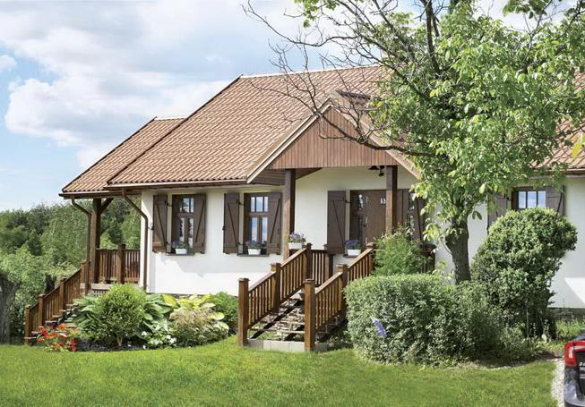 scandinavia-white-plain-house (1)